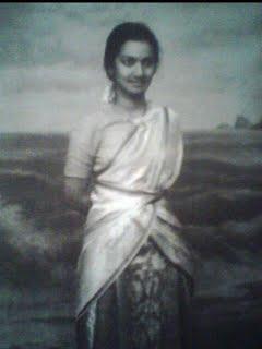 Saluri Rajeshwara Rao salary